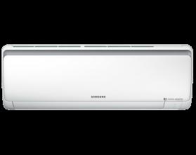Кондиционер сплит Samsung AR24MSFPAWQNER