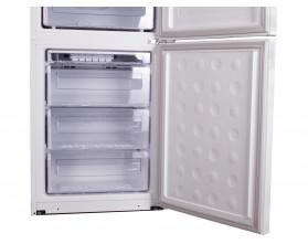 Фото - Холодильник Samsung RL48RLBSW1/BWT