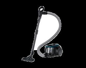 Пылесос для сухой уборки без мешка Samsung VC18M21C0VN/UK