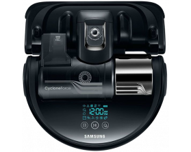Пылесос робот Samsung VR20K9350WK/EV