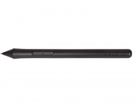 Фото - Графический планшет Wacom Intuos Art Black PT M (CTH-690AK-N)
