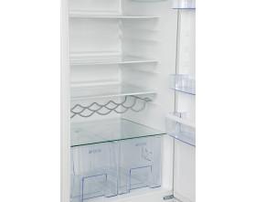 Холодильник Zanussi Spazio Инструкция - фото 10