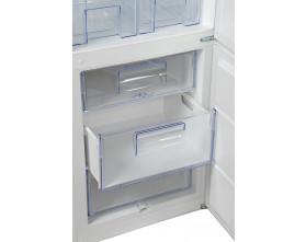 Холодильник Zanussi Spazio Инструкция - фото 9
