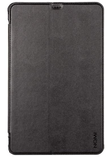 Фото - Чехол для планшета Nomi Slim PU case Nomi Ultra 3/LTE 10.1'' чорний