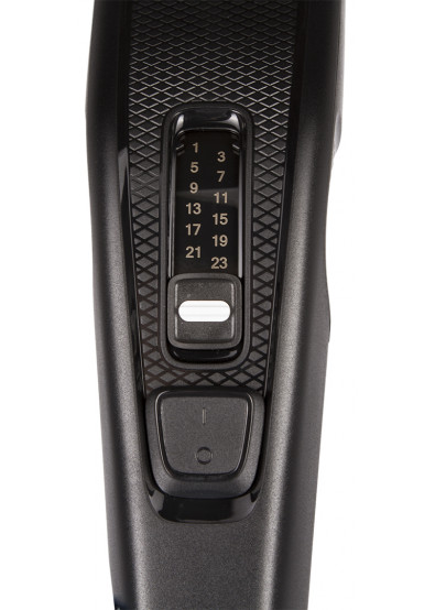 Машинка для стрижки волос Philips Series 3000 HC3510 15 купить по ... 11446a36965
