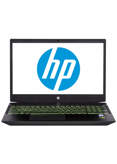 DOWNLOAD DRIVER: HP PAVILION 15-AK010NR REALTEK BLUETOOTH