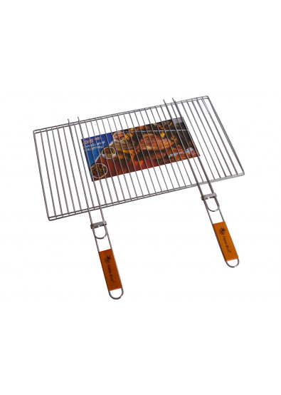 Решетки для гриля и барбекю купить в могилеве барбекю с выездным рестораном отзывы