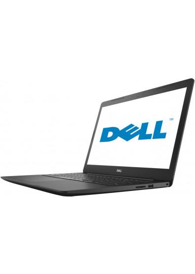 Фото - Ноутбук Dell Inspiron 5570 (I5578S2DDL-80B) Black