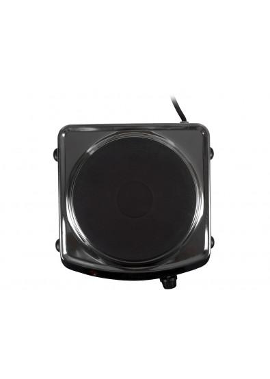 Плита электрическая настольная Термія ЕПЧ 1-1,5 220(нерж) купить по ... e32b8b07f80