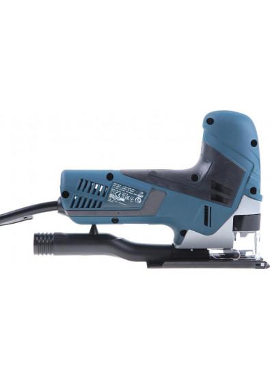 Фото - Электролобзик Bosch GST 90 E Professional (0.601.58G.000)