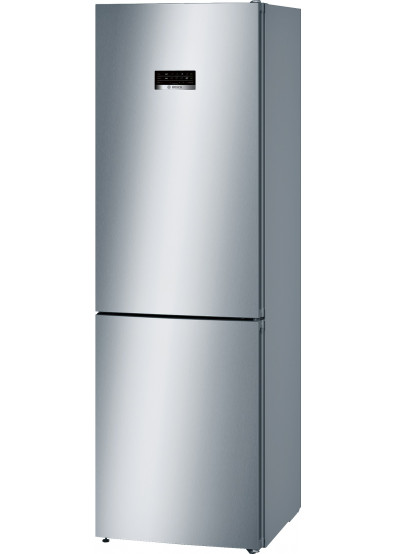 Фото - Холодильник Bosch KGN36XL30U