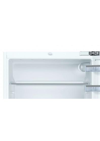 Фото - Холодильник встраиваемый Bosch KUR15A65