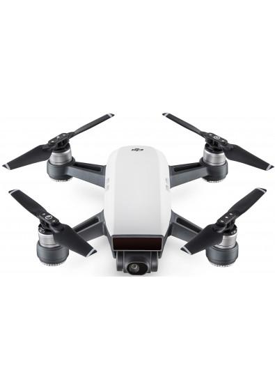 Заказать набор фильтров для камеры спарк комбо купить mavic pro наложенным платежом в кемерово