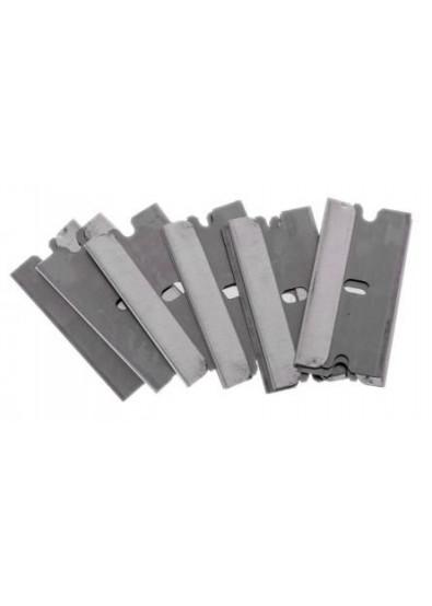 Фото - Сменные лезвия для скребка Electrolux Набор (E6HUB102)
