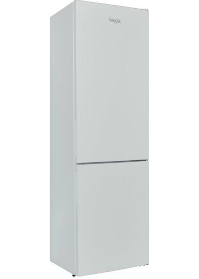 Фото - Холодильник Freggia LBF336W