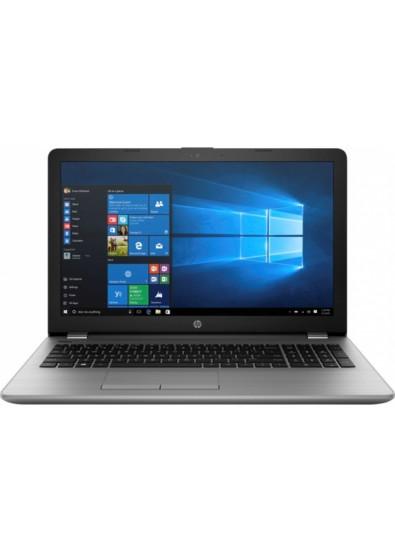 Фото - Ноутбук HP 250 G6 (2XY83ES) Silver