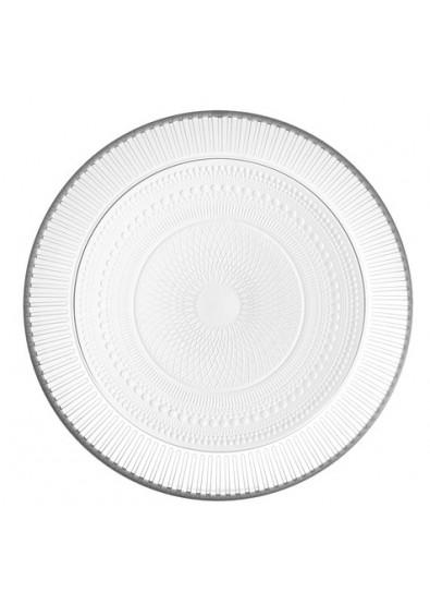 Фото - Тарелка суповая Luminarc Луиз 20 см (N6638/1)