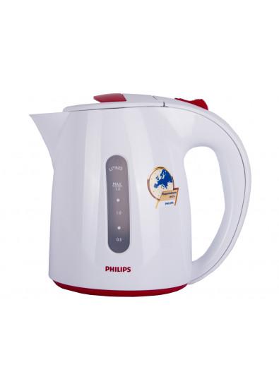 Фото - Электрический чайник Philips HD4646/40