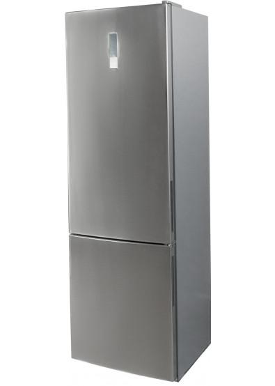 Фото - Холодильник Midea HD-400RWE1N