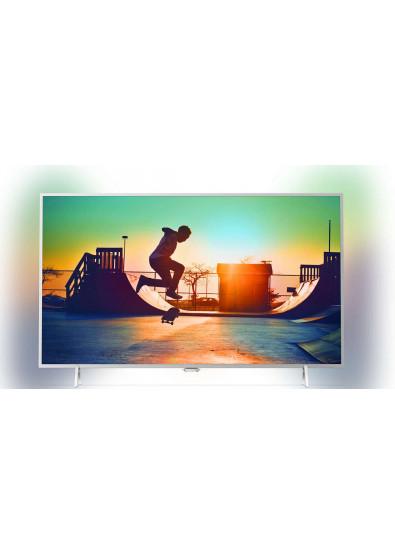 Фото - Телевизор Philips 32PFS6402/12