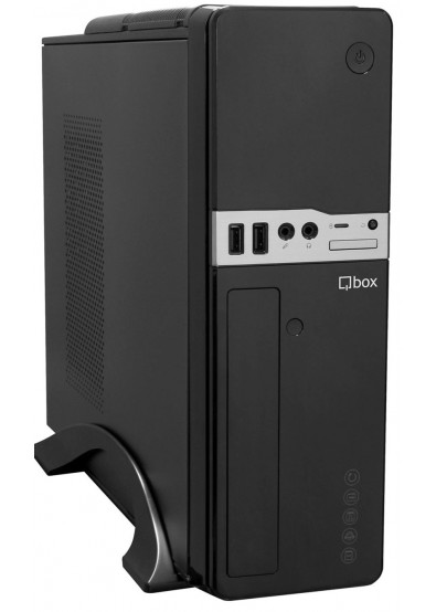 Фото - Системный блок Qbox I1548
