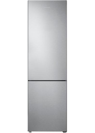 холодильники самсунг в комфи фото