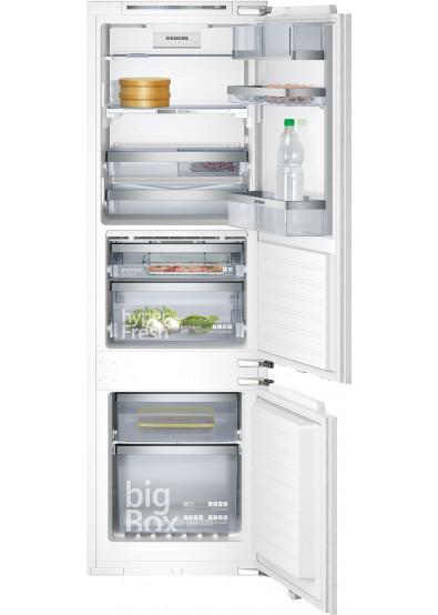 Фото - Холодильник встраиваемый Siemens KI39FP60