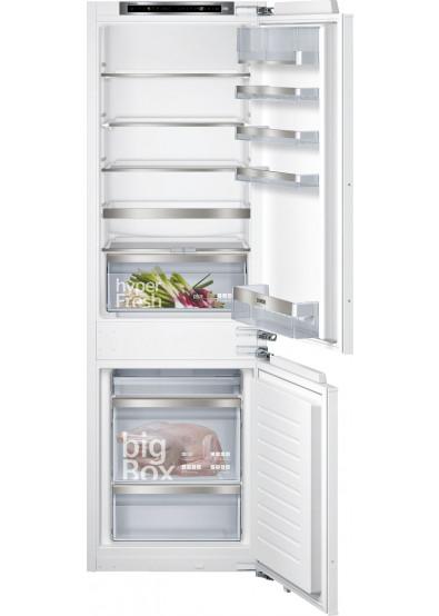 Фото - Холодильник встраиваемый Siemens KI86SAF30