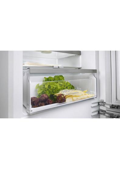 Фото - Холодильник встраиваемый Siemens KI87SAF30