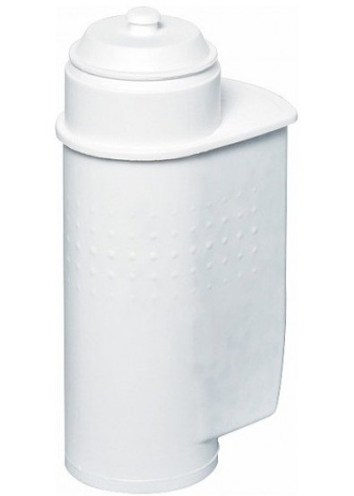 Фото - Фильтр для очистки воды для кофемашины Siemens TZ70003