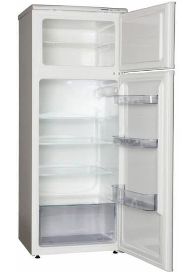 Фото - Холодильник Snaige FR240-1161AA/MASNJ0A