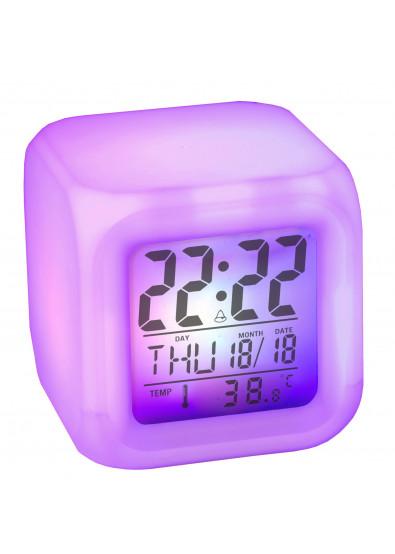 Часы ночник купить в украине часы наручные мир ссср