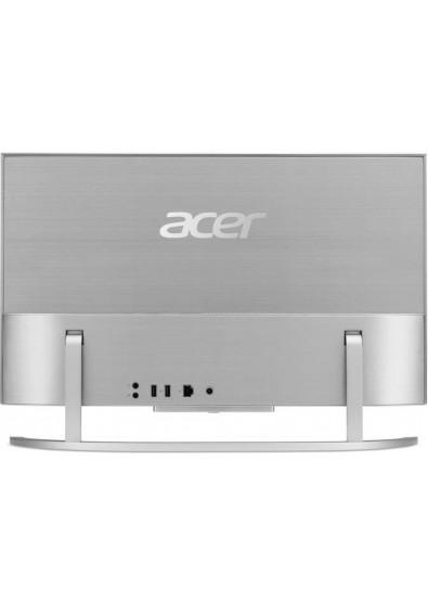 Фото - Компьютер-моноблок Acer Aspire C22-720 (DQ.B7AME.006)
