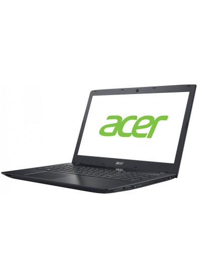 Фото - Ноутбук Acer Aspire E 15 E5-576G (NX.GWNEU.004) Obsidian Black