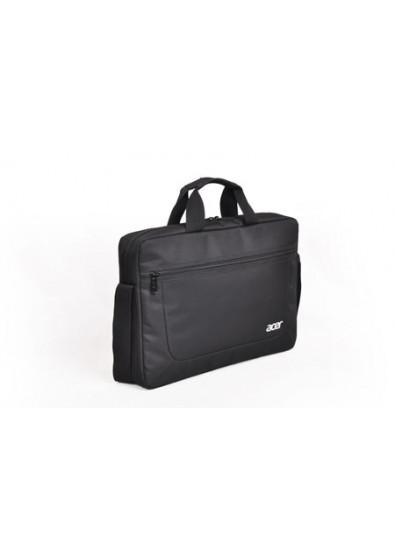 Сумка для ноутбука Acer Carry Case 15.6   Black (NP.BAG1A.287 ... 95a3a91e47