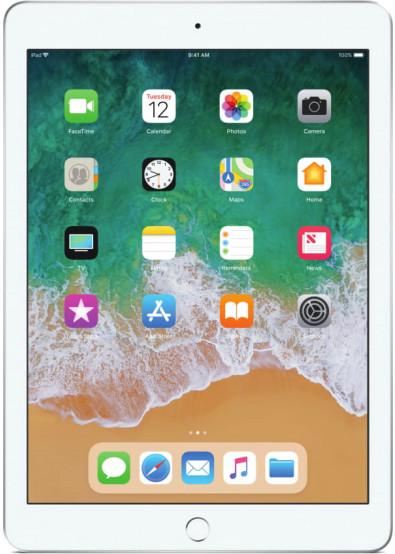 Планшетный компьютер apple ipad 2 16gb wi fi 3g white сравнение iphone 6 и samsung
