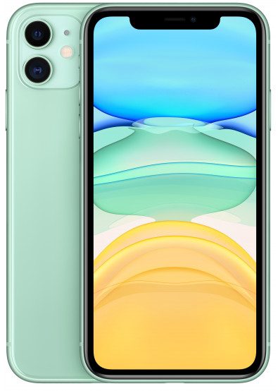 apple_iphone_11_64gb_green_0_3.jpg