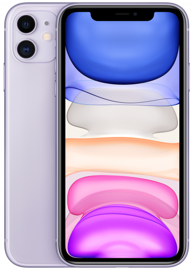 apple_iphone_11_64gb_purple_0_1.png