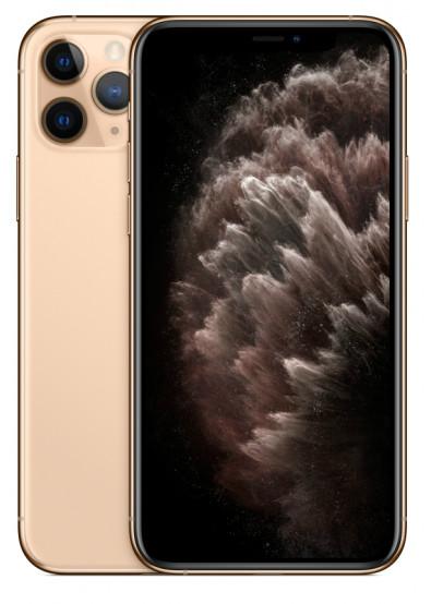 apple_iphone_11_pro_64gb_gold_1_.jpg