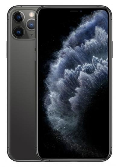 https://cdn.comfy.ua/media/catalog/product/cache/4/thumbnail/395x554/9df78eab33525d08d6e5fb8d27136e95/a/p/apple_iphone_11_pro_64gb_space_gray_1__1.jpg