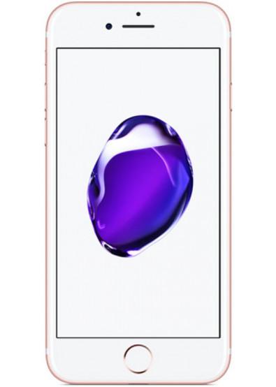 Фото - Смартфон Apple iPhone 7 32GB Rose Gold