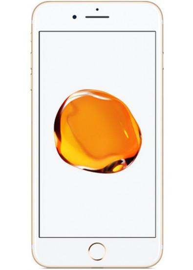 Фото - Смартфон Apple iPhone 7 Plus 32GB Gold
