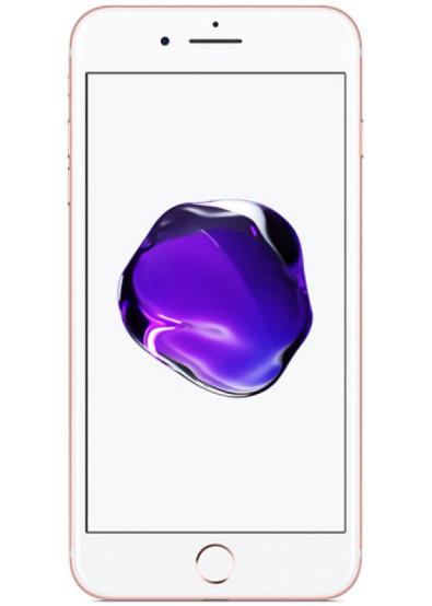 a78c3b703 Apple iPhone 7 Plus 32GB Rose Gold - купить смартфон Apple iPhone 7 ...