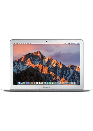 66451164a7e Купить Ноутбук Apple MacBook Air 13   MQD32UA A