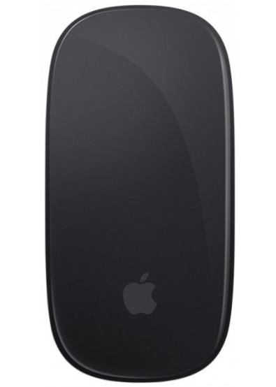 Фото - Мышь беспроводная Apple Magic Mouse 2 Space Grey