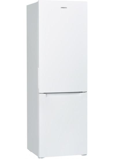 Фото - Холодильник Ardesto DDF-312W