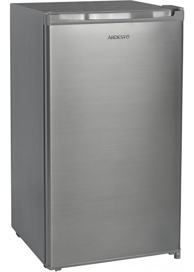 Фото - Холодильник Ardesto DF-90X