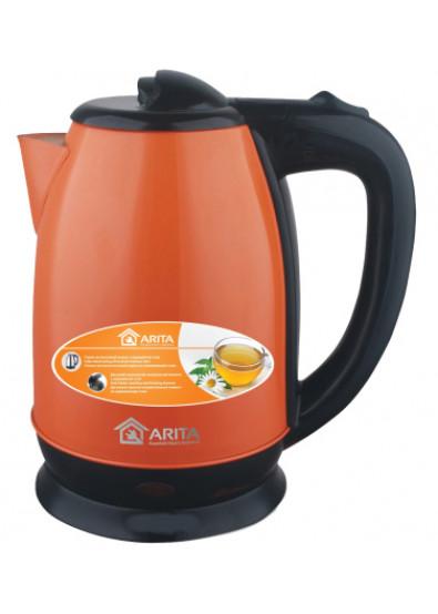 Фото - Электрический чайник Arita AKT-5202R