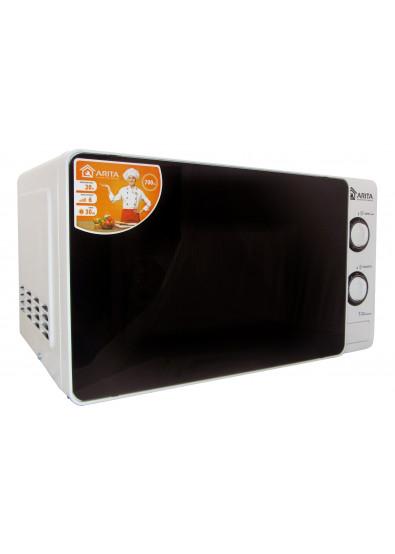 Фото - Микроволновая печь (СВЧ) Arita AMW-2080W