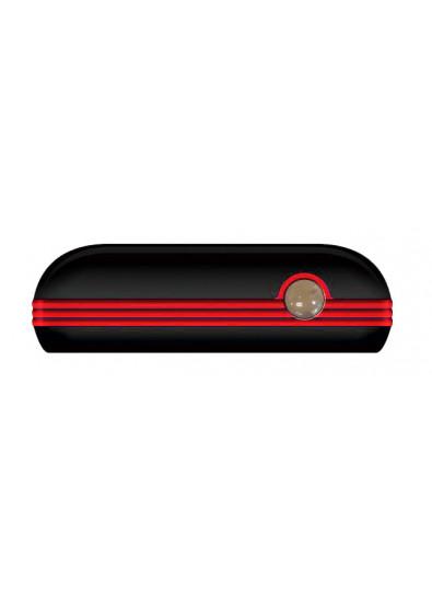 Фото - Мобильный телефон Astro A173 Black/Red